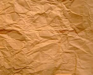 45 Useful Paper Textures