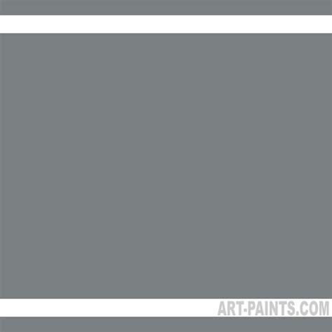 49 gray industrial metal and metallic paints ip31
