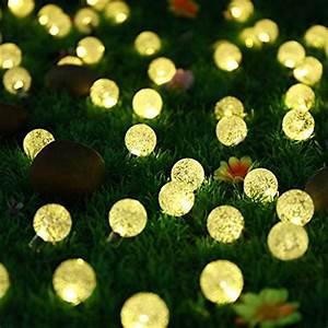 protea angebote online finden und preise vergleichen bei With französischer balkon mit garten lichterkette solar