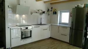 Küche Kaufen Ikea : ikea k che in wiesloch k chenzeilen anbauk chen kaufen ~ A.2002-acura-tl-radio.info Haus und Dekorationen