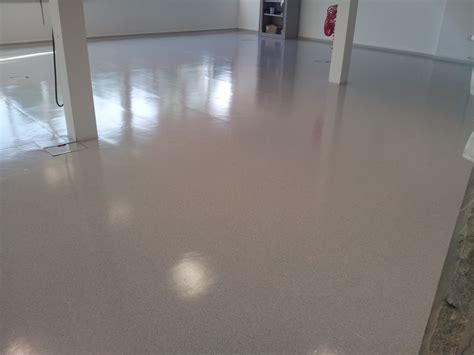 marble polishing oxford marble cleaning oxford marble