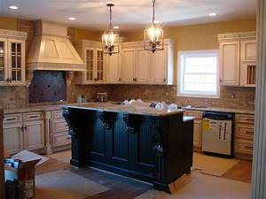 Classic Timeless Antiquing Kitchen Cabinet Ideas Simply Designz Serveware