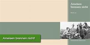 Was Mögen Ameisen Nicht : ameisen brennen nicht dorfakademie hambuch e v ~ Orissabook.com Haus und Dekorationen