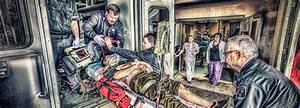 Nremt Paramedic Paramedic Recertification