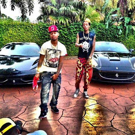 juelz santana wearing fly supply clothing hermes belt