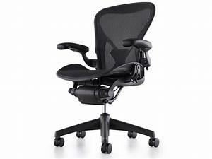 Fauteuil D Occasion : fauteuil herman miller aeron d 39 occasion garanti 1 an adopte un bureau ~ Teatrodelosmanantiales.com Idées de Décoration