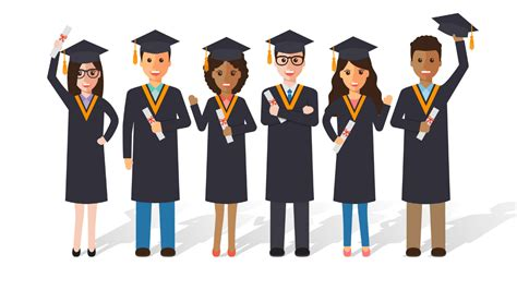 Are you a recent graduate? Texas Metro News wants to ...