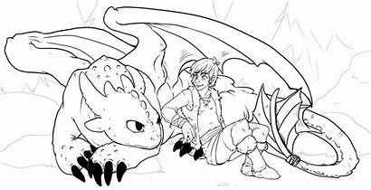 Coloring Skyrim Pages Dragons Dragon Printable Getcolorings