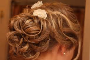 wedding hairstyles for thin hair half updo wedding hairstyle for thin hair sparkle