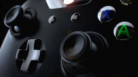 video game controller wallpaper  amazing wallpapers