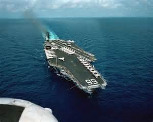 maritimequest uss america cva 66 cv 66 page 3