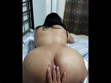 Indian Amateur Wife Hot Sex Free Porn Videos Youporn
