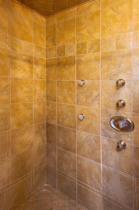 fotos gratis arquitectura piso interior casa azulejo