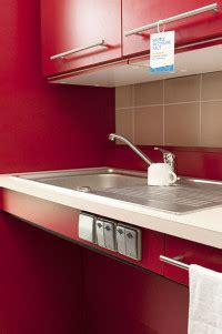 cuisiniste blois plan de cuisine à hauteur variable la maison bleue 41
