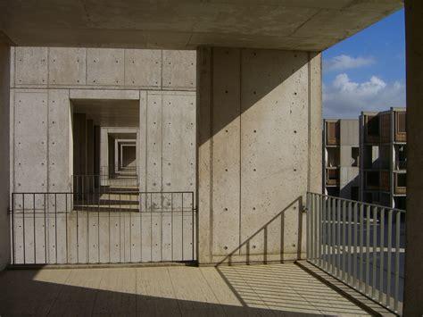 louis kahn american architect nouveauricheclothings blog
