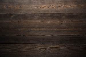 Wooden texture Photo Free Download