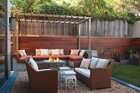 Diy Small Backyard Ideas