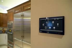 Smart Home Control : home automation smarthomes memphis tn smarthome designer phoenix memphis home theaters ~ Watch28wear.com Haus und Dekorationen