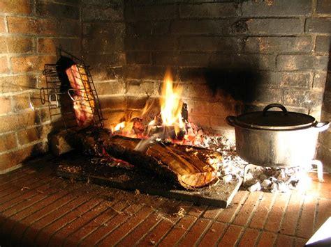 cuisine au four à bois cuisine au feu de bois page 2 la cachina