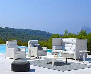 Ide Amnagement Terrasse Pour Un Extrieur Moderne
