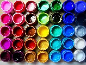 Ouvrir Un Pot De Peinture : une cr ation unique produit coup de coeur peinture silk ~ Medecine-chirurgie-esthetiques.com Avis de Voitures