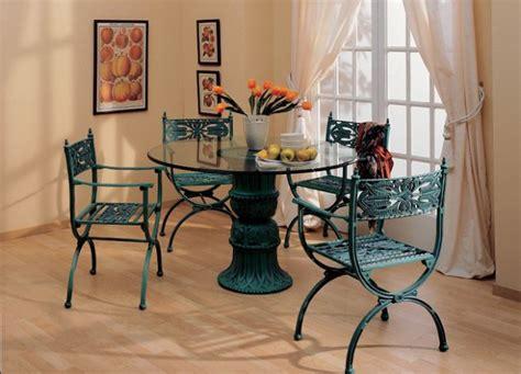 muebles de jardin de espana muebles de exterior