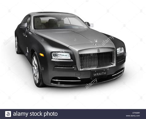 luxury cars rolls royce 2014 rolls royce wraith british luxury car isolated on