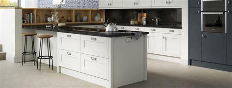 kitchen furniture manufacturers kitchen furniture manufacturers 28 images kitchen