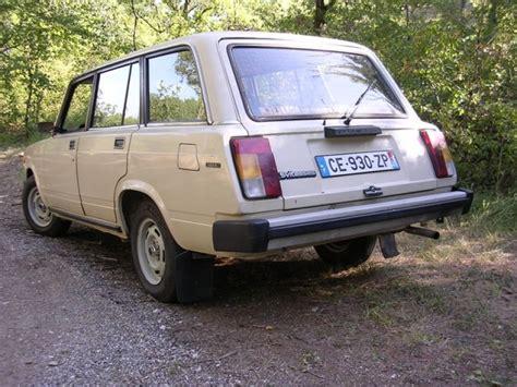 lada yoyo l autre 2104 3 de yoyo 1988