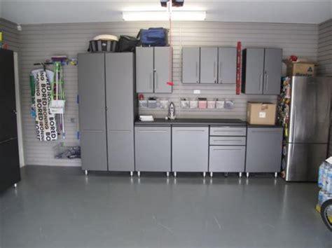 garage storage design ideas  inspired