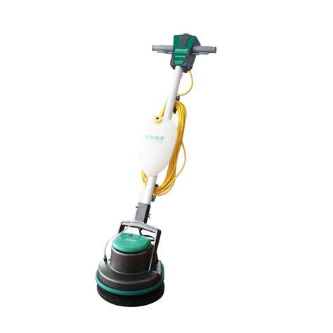 Shop BISSELL Orbital 1-Speed 2-Gallon Floor Scrubber at ...