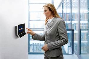 Gray Security Systems Protecting Homes And Businesses