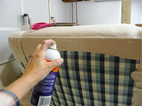 diy chair slipcover how to arm chair slipcovers for less than 30 how