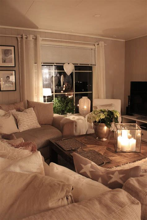 cozy home interiors cozy and living room 119 fres hoom
