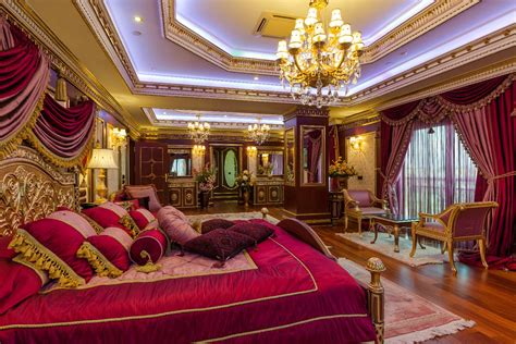 Ottoman Palace by Ottoman Palace Suite Club Hotel Sera Official Website
