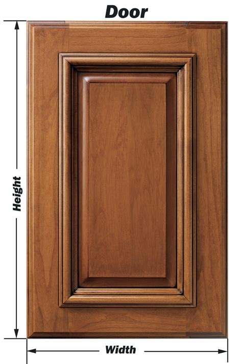 replacing kitchen cabinet doors and drawer fronts replacement cabinet doors replacing cabinet doors 28