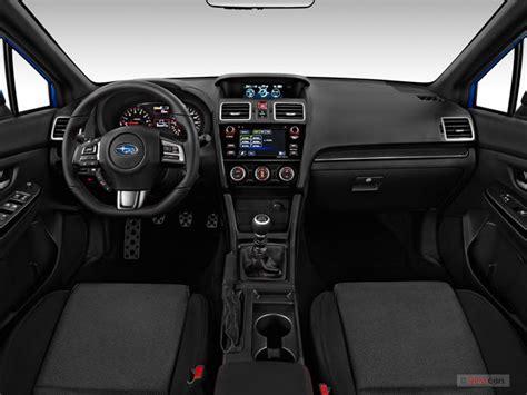 subaru wrx lease finance specials car lease deals