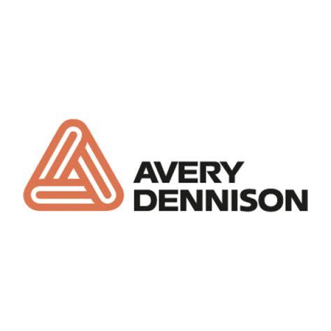 Image result for Avery dennison logo