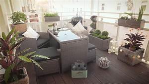 styling ideen fur den balkon klassische romantische With ideen für den balkon