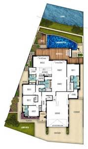 top photos ideas for site plan house 25 best ideas about single storey house plans on