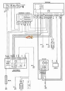Motorhome Refrigerator Indicator Light Wiring Diagram