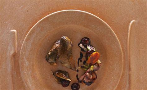 cuisiner la palombe palombe cuisinée en cocotte légumes et fruits par alain