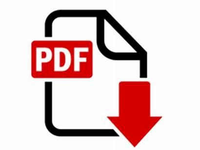 Icon Pdf Document Computer Different Freepngimg