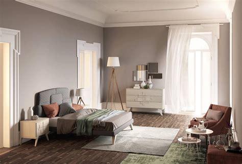camere da letto stilema da letto moderna stilema zen partinico palermo