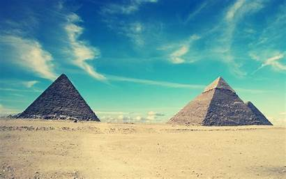 Egyptian Eqypt Android Desktop Wallpapers Iphone Wallpapertag