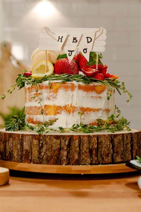 happy birthday joanna gaines hgtvs decorating