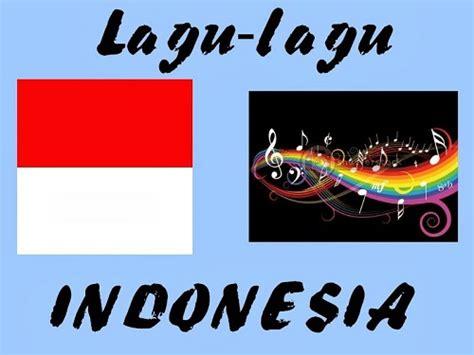 Musik reggae, musik reggae indonesia, musik reggae terbaru, musik reggae ini, musik reggea indo, musik reggae mp3. Download Kumpulan Lagu Mp3 Indonesia Terbaru dan Terpopuler 2017 | Download Lagu Terbaru Mp3 ...