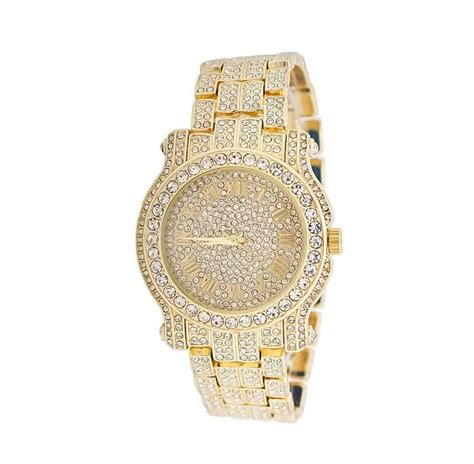 quavo   iced  watches bling