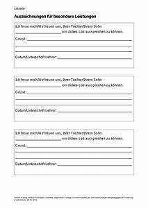 Einverständniserklärung Fotos Verein Muster : klassenmanagement arbeitshilfen grundschule lehrerb ro ~ Themetempest.com Abrechnung