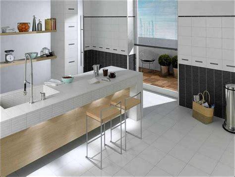 Fliesen Kaufen Für Küche by Fliesen K 252 Che Gestaltung K 252 Chenfliesen Mosaik